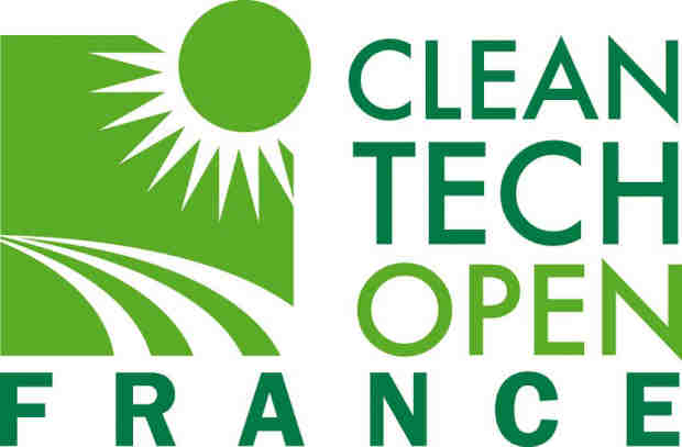 cleantech-open-france