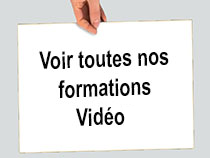 video-formation-ventilairsec